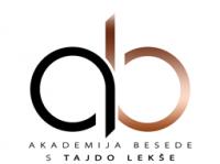 Akademija besede s Tajdo Lekše